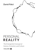 Personal Reality, Volume 1