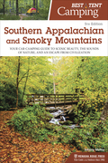 Best Tent Camping: Southern Appalachian and Smoky Mountains