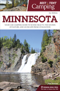 Best Tent Camping: Minnesota