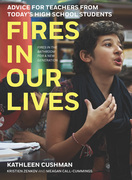 Fires in Our Lives