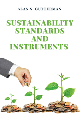 Sustainability Standards and Instruments
