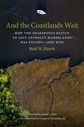 And the Coastlands Wait
