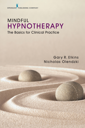 Mindful Hypnotherapy