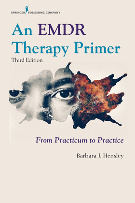 An EMDR Therapy Primer