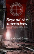 Beyond the Narratives
