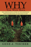 Why You Were Born