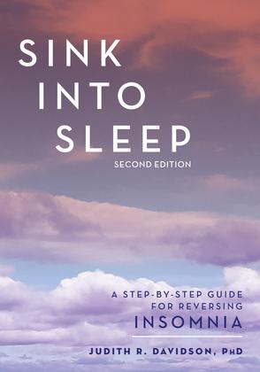Sink Into Sleep