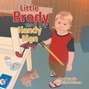 Little Brody the Handy Man