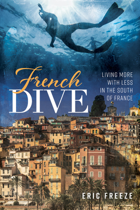 French Dive