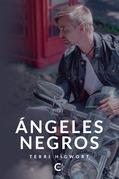 Ángeles Negros