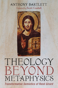 Theology Beyond Metaphysics