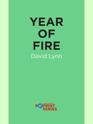 Year of Fire