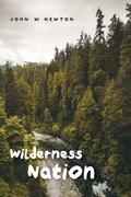 Wilderness Nation