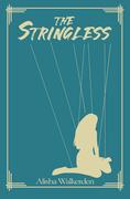 The Stringless