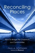 Reconciling Places