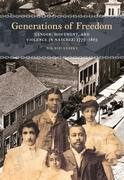 Generations of Freedom