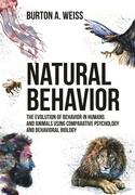 Natural Behavior