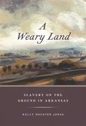 A Weary Land