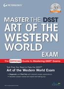 Master the DSST Art of the Western World Exam