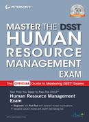 Master the DSST Human Resource Management Exam