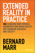 Extended Reality in Practice