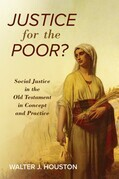 Justice for the Poor?