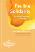 Pauline Solidarity