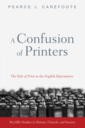 A Confusion of Printers