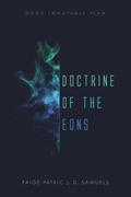 Doctrine of the Eons