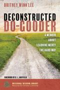 Deconstructed Do-Gooder