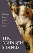 The Drunken Silenus
