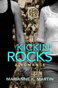 Kickin' Rocks