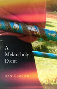 A Melancholy Event