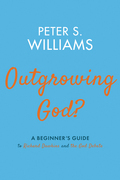 Outgrowing God?