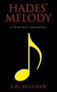 Hades' Melody