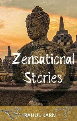 Zensational Stories