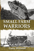 Small Farm Warriors