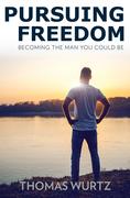 Pursuing Freedom