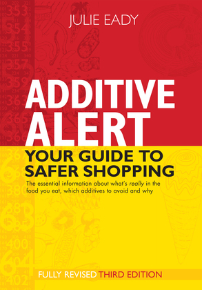 Additive Alert