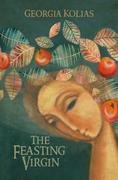The Feasting Virgin