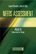Needs Assessment Phase III