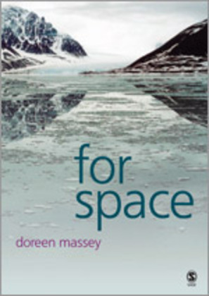 For Space