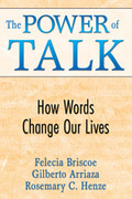 The Power of Talk