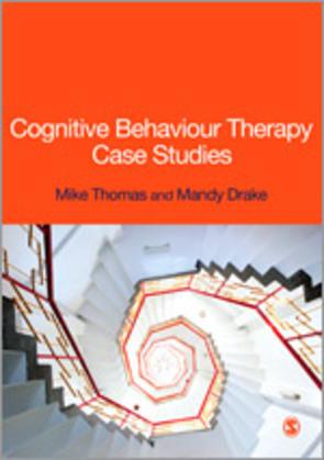Cognitive Behaviour Therapy Case Studies