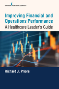 Improving Financial and Operations Performance