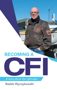 Becoming a Cfi