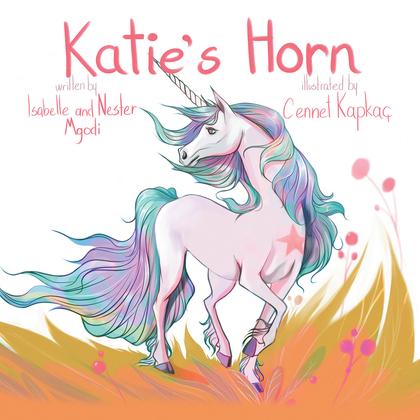 Katie's Horn