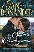 Her Sister's Bridegroom