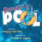 Ronnie's Pool
