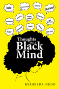 Thoughts on a Black Mind
